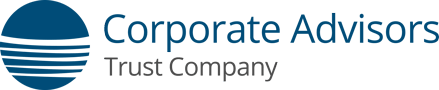 Corporate Advisor | Trust Company